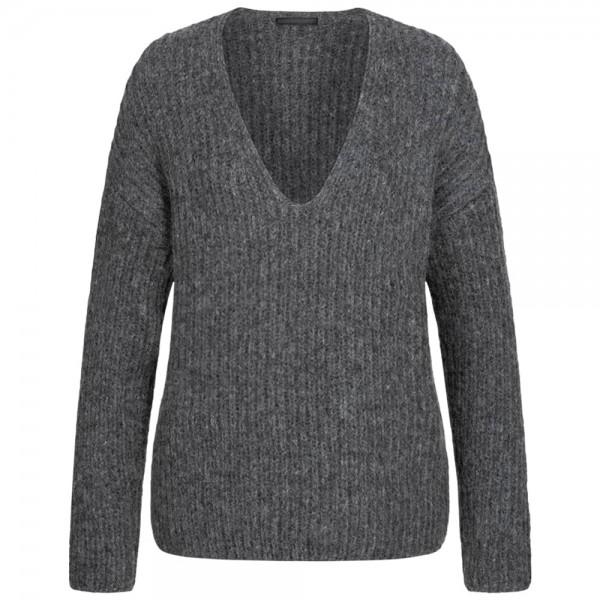 Pullover LINNA 2 mit Alpaka
