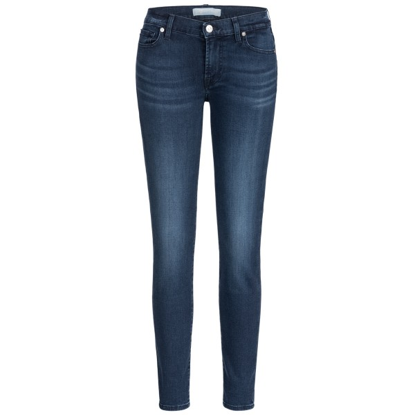 Jeans THE SKINNY CROP BAIR PARK AVENUE