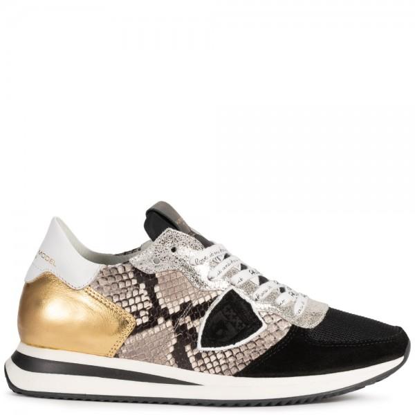 Sneaker TRPX L D PHYTON ROCHE NOIR OR