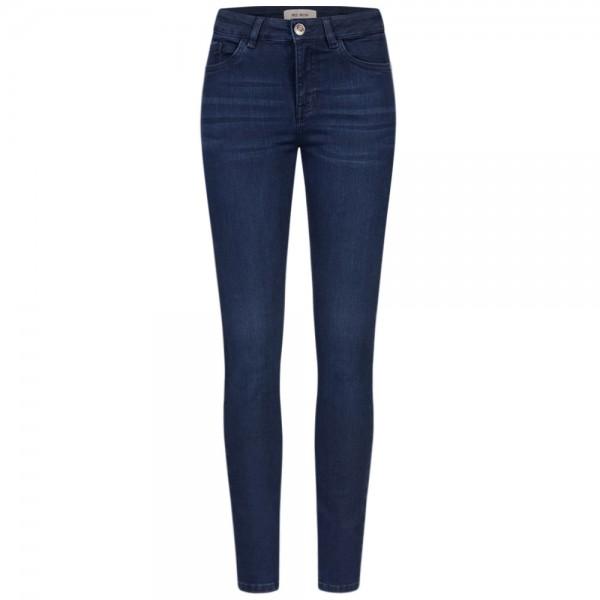 Jeans ALLI CORE SKINNY FIT