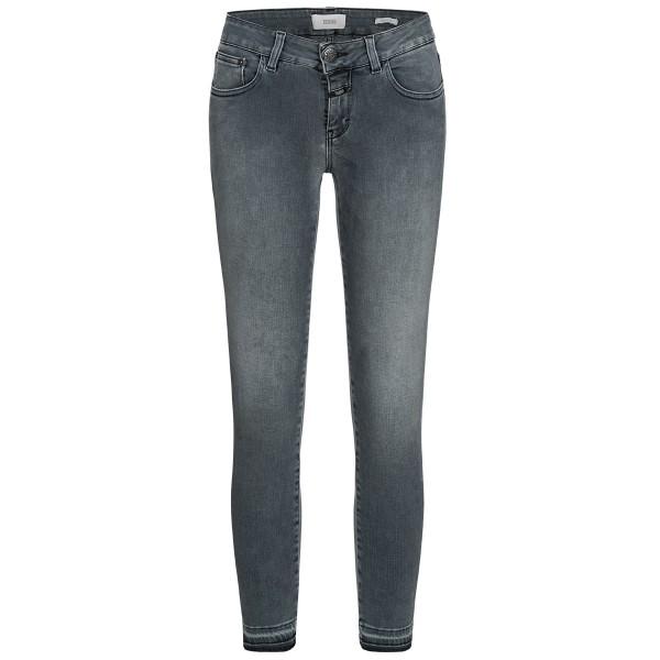 7/8-Jeans BAKER SLIM FIT