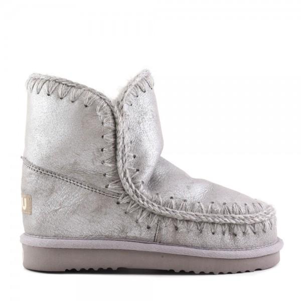 Boots ESKIMO