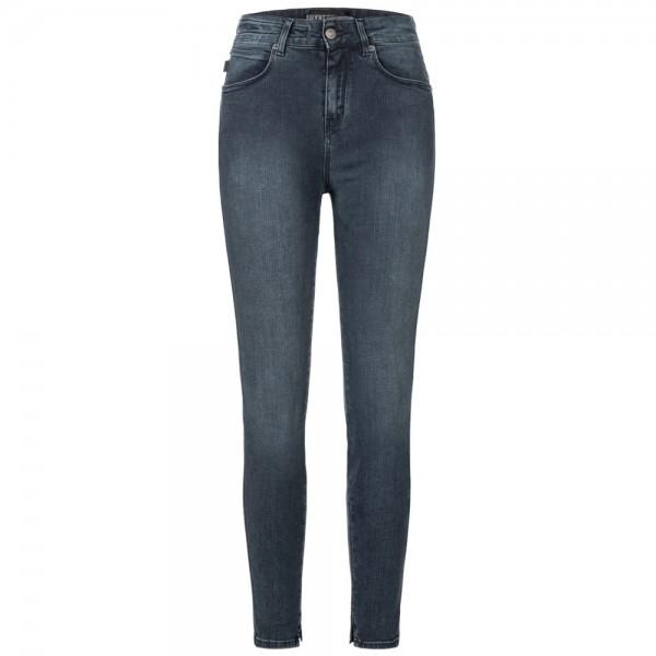 7/8-Jeans WET mit Stretch-Anteil