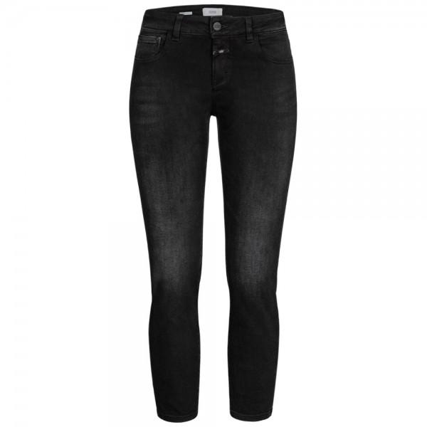 Jeans SKINNY PUSHER High Waist