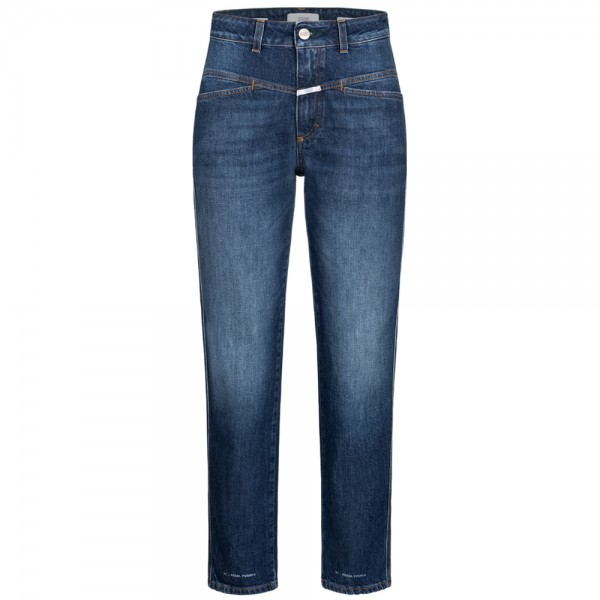 Jeans PEDAL PUSHER HERITAGE
