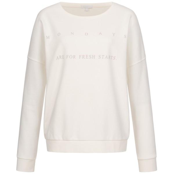 Sweatshirt MAINE CREW