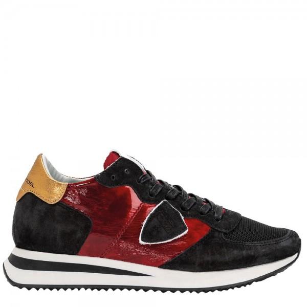 Sneaker TRPX LOW