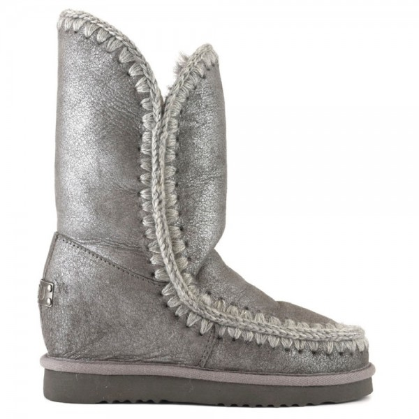 Boots ESKIMO INNER WEDGE TALL