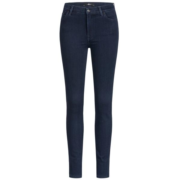 Jeans SLIM ILLUSION LUXE SUPER SKINNY