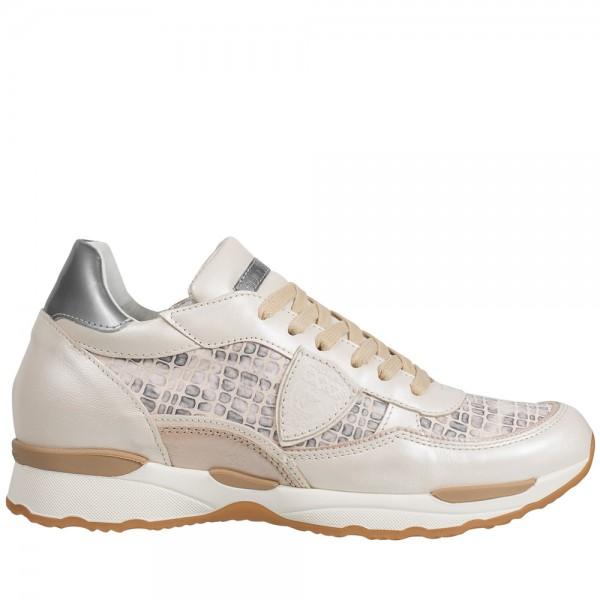 Sneaker TROPEZ HIGHER