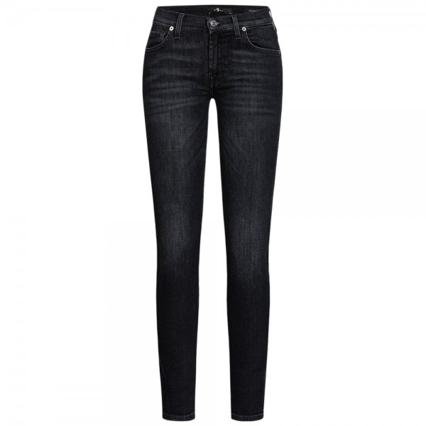 Jeans THE SKINNY SLIM ILLUSION