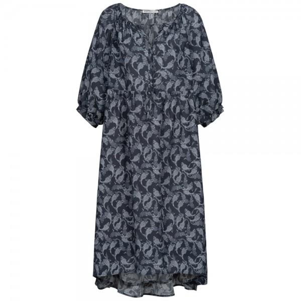 Kleid JOYEE aus Baumwolle