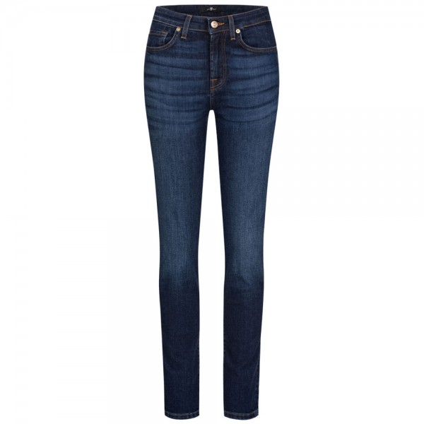 Jeans PYPER SOHO HIGH WAIST