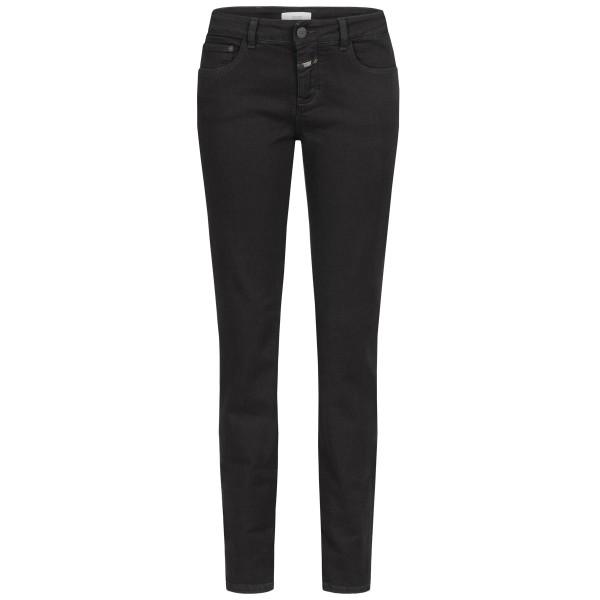 Jeans BAKER LONG SLIM FIT
