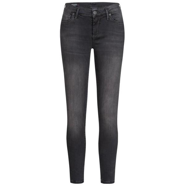 Jeans HALLE SUPER SKINNY