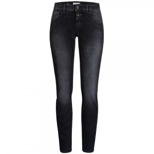 Jeans BAKER LONG High Waist