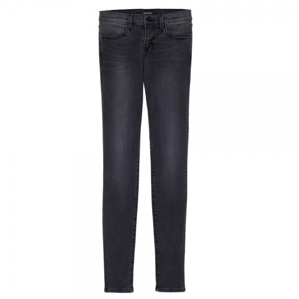Jeans MID-RISE SUPER SKINNY