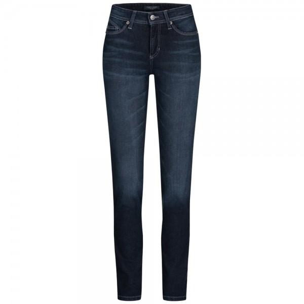 Jeans PARLA SEAM