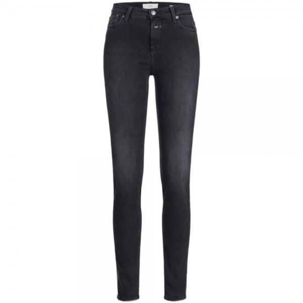 Jeans LIZZY High Waist