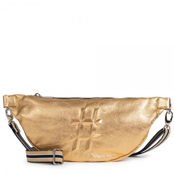 Belt Bag HASHTAG GOLD