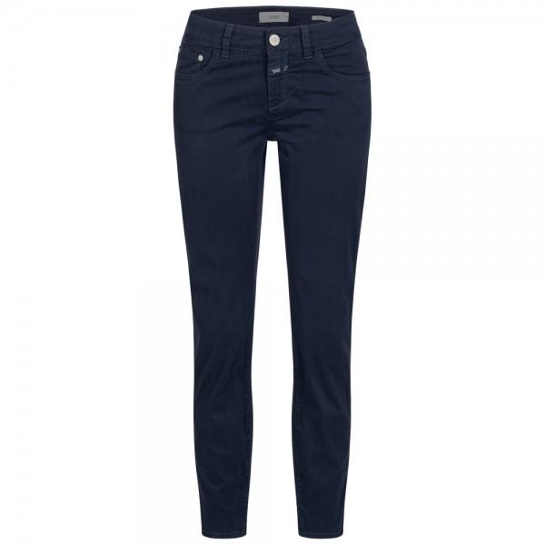 7/8-Jeans BAKER