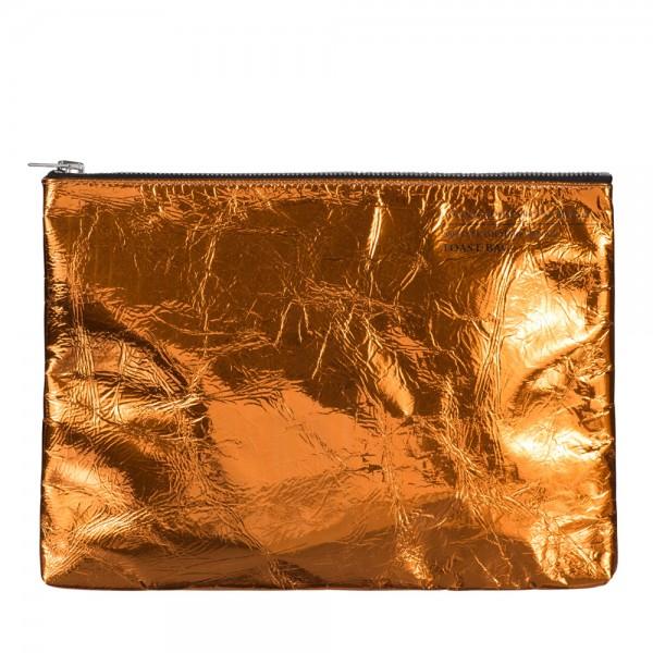 Clutch TOAST BAG