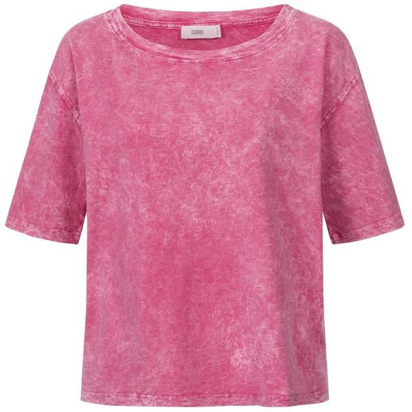 T-Shirt WOMENS TOP