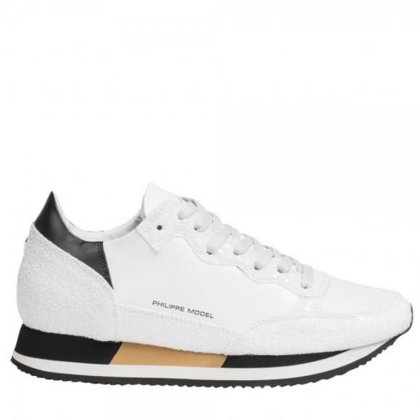 Sneaker PARADIS