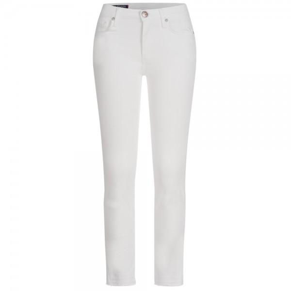 Jeans HALLE MODFIT MID RISE