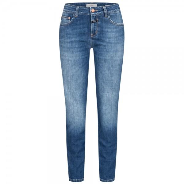 Jeans BAKER LONG