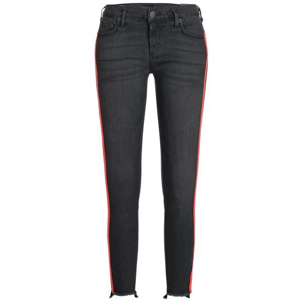 Jeans RED STRIPE HALLE