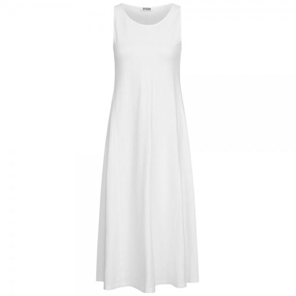 Jersey-Kleid SORANA