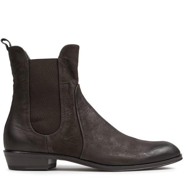 Chelsea-Boots ALICE