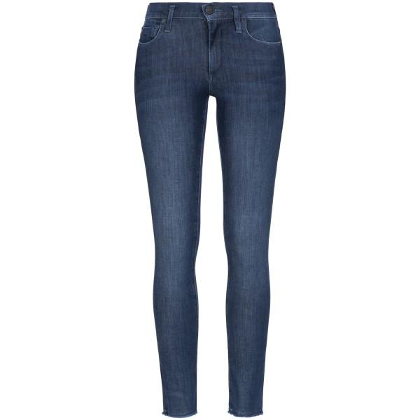 Jeans HALLE MID RISE