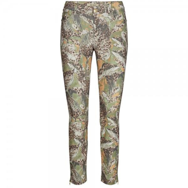 Skinny Jeans VICTORIA MAYA Slim Fit