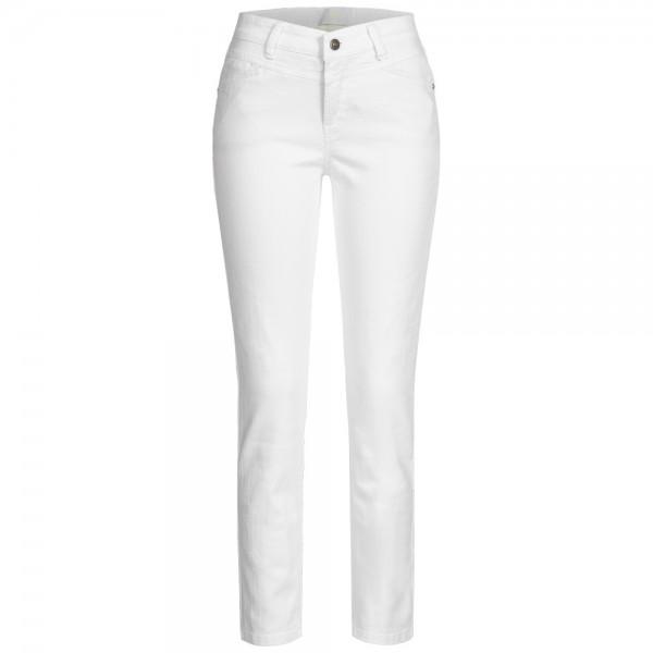 Jeans PARLA SEAM im 5-Pocket-Style
