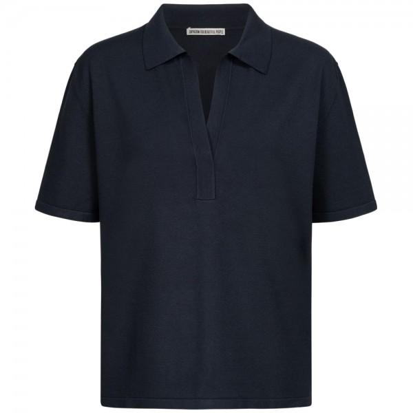Shirt KEMIA aus Viskose