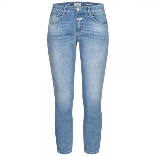 Jeans BAKER Mid Waist