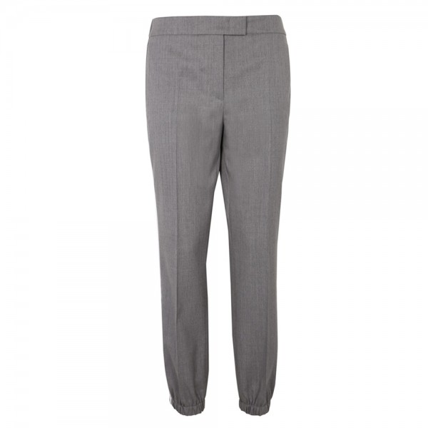Hose COOL AMBITION RELAXED FIT PANTS