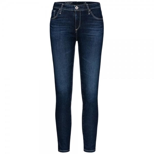 Jeans SKINNY THE LEGGING ANKLE