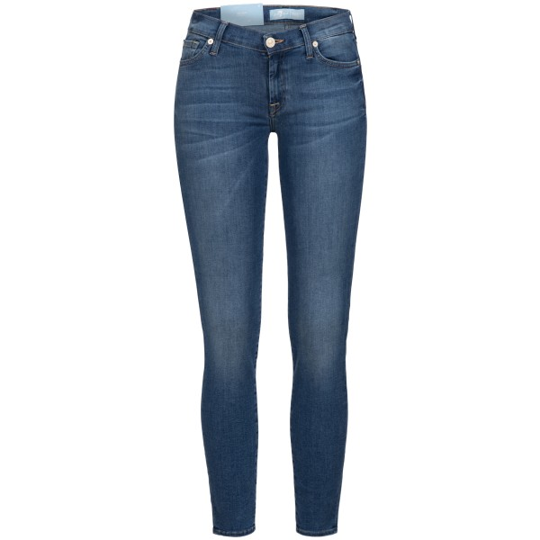 Jeans THE SKINNY