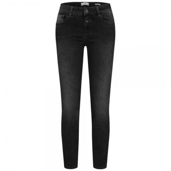 7/8-Jeans BAKER SLIM FIT MID WAIST