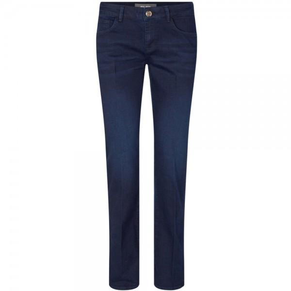Jeans SUMNER FLARE