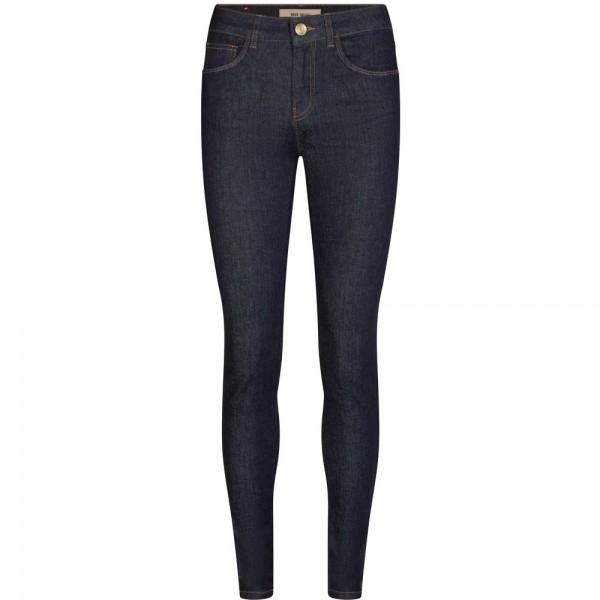 Jeans SKINNY ALLI COVER