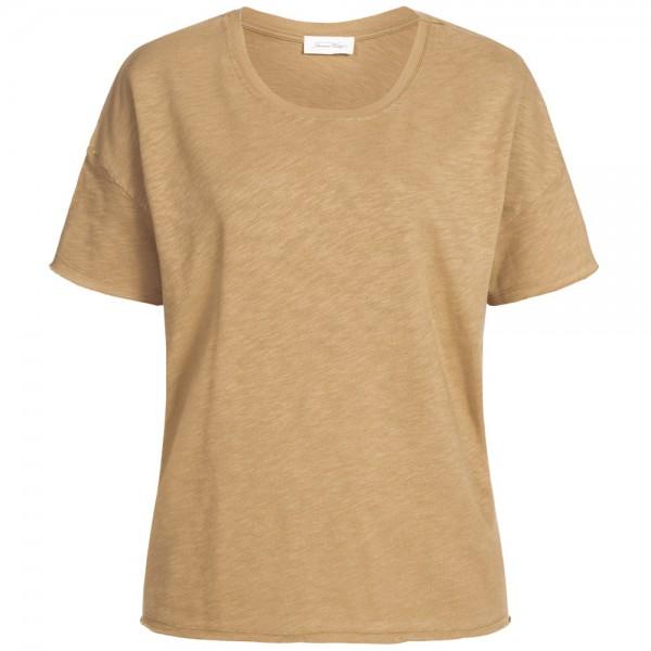 T-Shirt SONOMA aus Baumwolle