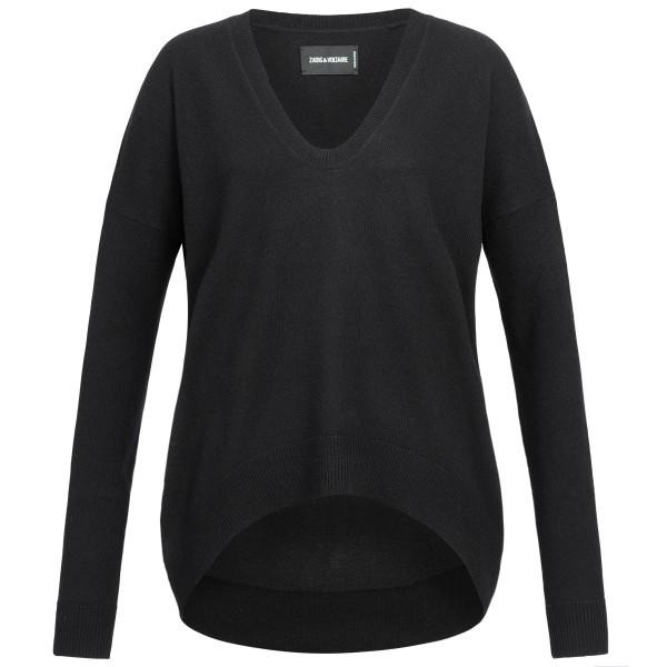 Pullover - PREPPY