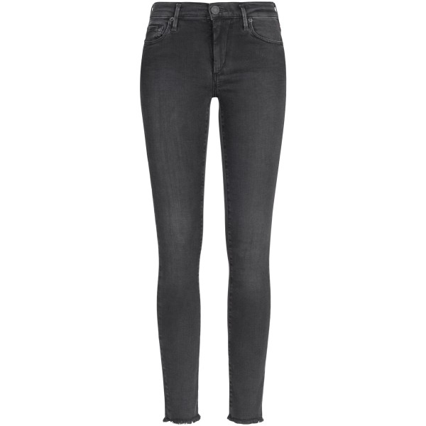 Jeans HALLE