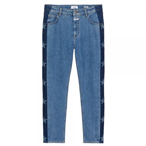 Jeans HEARTBREAKER