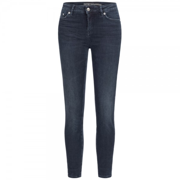 Skinny-Jeans NEED