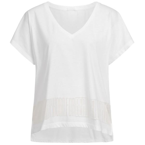 T-Shirt SVANA